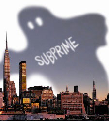 subprime.jpg - 225x250
