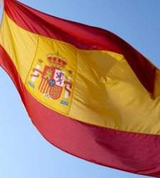 banderaespana-getty.jpg - 225x250