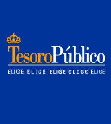tesoro-publico.jpg - 225x250
