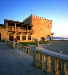 parador-de-baiona-pontevedra.jpg - 225x250