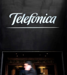Telefonica3.JPG - 225x250