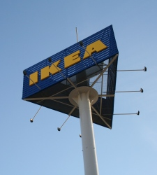 ikea.jpg - 225x250