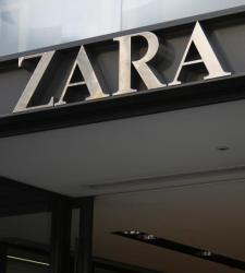 zara.JPG - 225x250