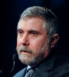 Krugman2.JPG