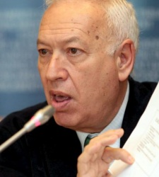 Margallo.jpg - 225x250