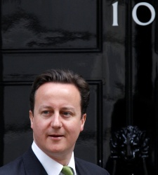 david cameron - 225x250