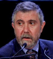 krugman.JPG - 225x250