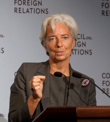 lagarde-julio2011.JPG - 225x250
