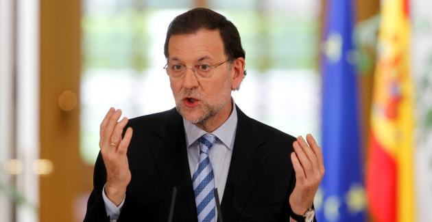 Rajoy-rescate4.jpg - 