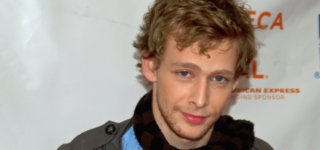 johnny lewis net worthjohnny lewis uk, johnny lewis sons of anarchy, johnny lewis ölümü, johnny lewis, johnny lewis died, johnny lewis boxing, johnny lewis funeral, johnny lewis wiki, johnny lewis criminal minds, johnny lewis raise your voice, johnny lewis charlie hunnam, johnny lewis boxing trainer, johnny lewis felon, johnny lewis instagram, johnny lewis wikipedia, johnny lewis imdb, johnny lewis mort, johnny lewis cause of death, johnny lewis tot, johnny lewis net worth