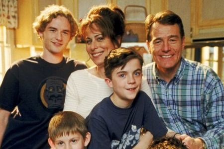 bryan cranston, frankie muniz, malcom, malcom in the middel, noticias de series, series, reboot,