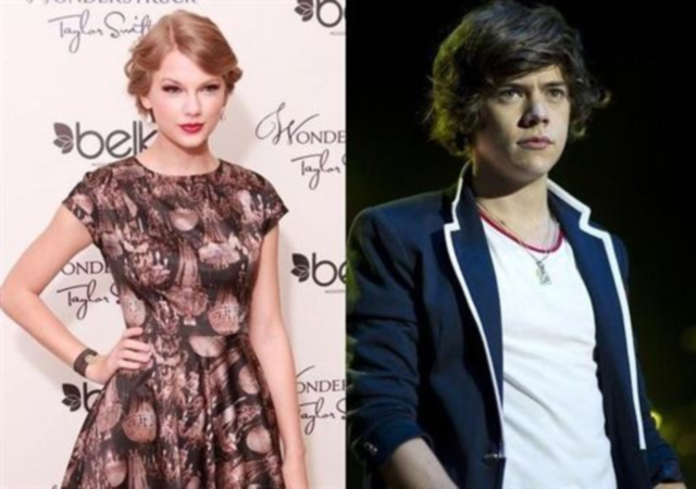 taylorswift-harrystyles2.png