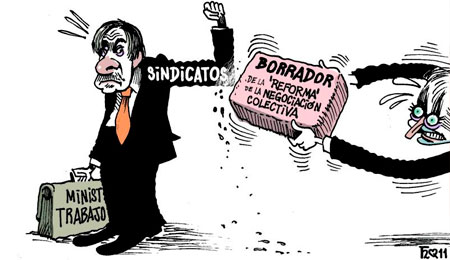 sindicatos-trabajo