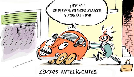 coches-inteligentes