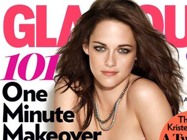2013 10 09 the 15 worst celebrity magazine photoshop fails
