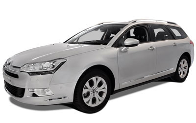 citroen c5 bluehdi 110kw 150cv feel ed tourer xtr. Black Bedroom Furniture Sets. Home Design Ideas
