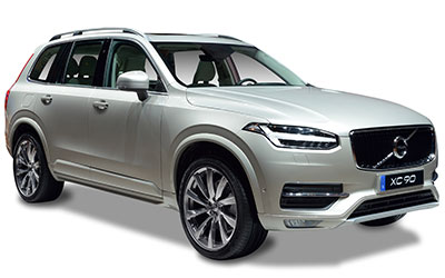 nuevo volvo xc90 a la venta en abril 2015. Black Bedroom Furniture Sets. Home Design Ideas