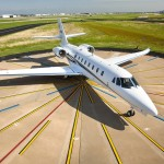 Cessna Sovereign+, vanguardia en el aire
