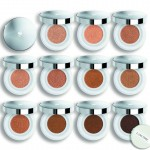 5 razones para usar Miracle Cushion