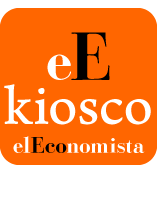 ieconomista