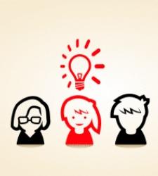 idea-gente-thinkstock.jpg