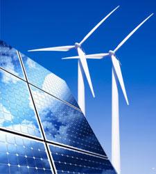 renovables.jpg - 225x250