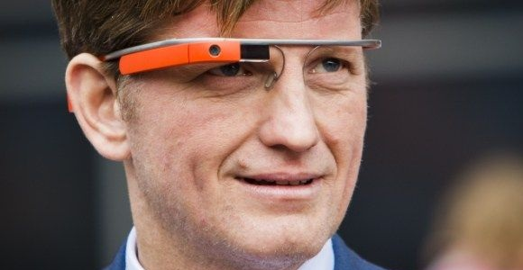 google-glasses-getty.jpg - 640x450