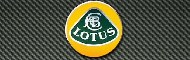 Marca de carros nombres y logos