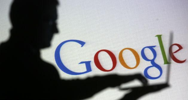 google-sombra.jpg