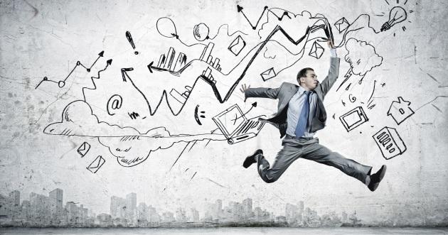trabajador-corriendo-thinkstock.jpg