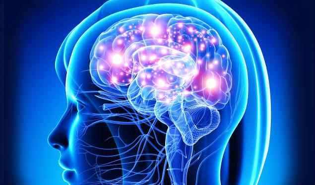 Presentan un 'wearable' capaz de cambiar el estado de ánimo estimulando el cerebro