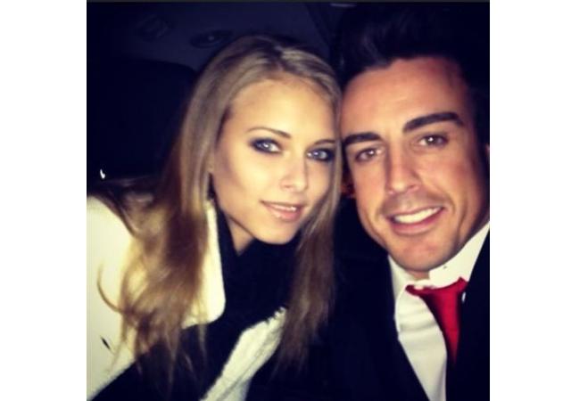 Re: [ -- ...Club Fans Fernando Alonso... -- ]