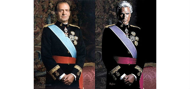 http://s01.s3c.es/imag/_v2/ecodiario/tecnologia/rey-magneto.jpg