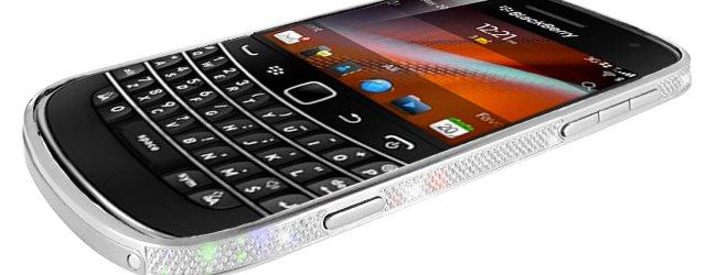 blackberrydiamantes.jpg